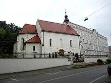 Arhiva meteo în Pozega