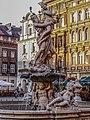 Poznań - fontanna Prozepiny 2.jpg