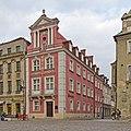 Poznan 10-2013 img14 Old Market.jpg