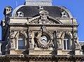PréfectureLilleFL 2008 Détail596.jpg