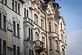 Prague (7252306374).jpg