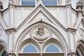 Praha-Vinohrady-evangelický-kostel2017-exteriér-z-ulice-detail05.jpg