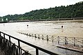 Praha floods 2013 náplavka 3.jpg