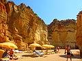 Praia da Rocha-Portimao (11196868655).jpg