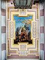 Prappach St. Michael Decke 7070613 HDR.jpg