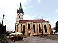 Prešov, konkatedrála sv. Mikuláša (1).jpg