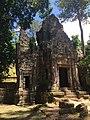 Preah Palilay 3.jpg