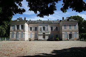 Precy chateau.JPG