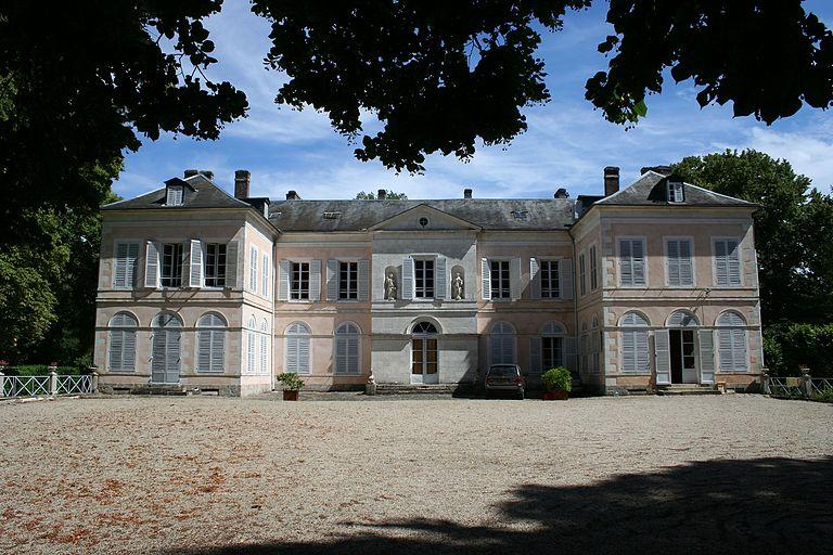 Maisons à vendre à Précy-sur-Vrin(89)