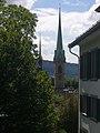 PredigerkircheZürichI.jpg