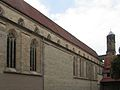 Predigerkirche Erfurt2.jpg