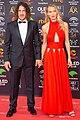 Premios Goya 2020 - Carles Pujol y Vanesa Lorenzo.jpg