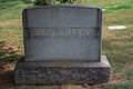Presbyterian Home plot detail - Glenwood Cemetery - 2014-09-14.jpg