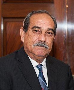 ミクロネシア連邦の大統領's relation image