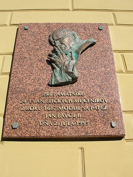 File:Presov12IoannesPaulusIISlovakia1.JPG