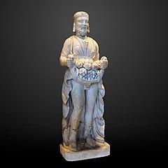 Priapus-MAHG MF 1319