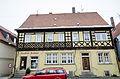 Prichsenstadt, Schulinstraße 7-002.jpg