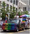Pride07 - 34 (2429332597).jpg