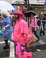 Pride 49 (14355546697).jpg