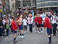 Pride London 2008 029.JPG