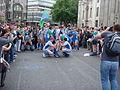 Pride London 2008 117.JPG