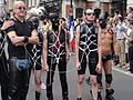 Pride London 2011 - 039.jpg