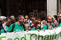 Pride in London 2013 - 039.jpg