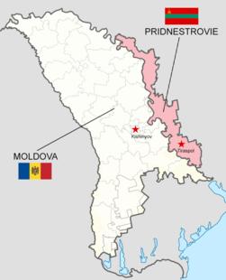 Pridnestrovie Moldavia.png