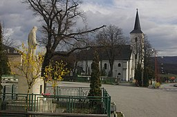 Prievaly church 01.jpg