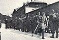 Prihod nemške vojske na Jesenice.jpg