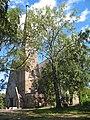 Primorsk. Saint Mary Magdalene Church 03.jpg