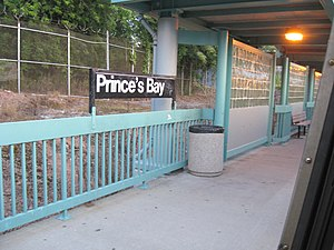 Princes Bay SIR jeh.JPG