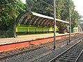 Prinsep Ghat Railway Station Arnab Dutta 2011.jpg
