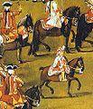 Prinz Wilhelm Ernst von England Revue von Bemerode 1735 428x497. von England and Prince Wilhelm Ernst Revue von Bemerode 1735 1586x1343-1.jpg