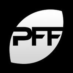 Pro Football Focus - Pro Football Focus