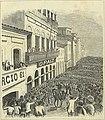 Proclamação da República. Ovação popular ao General Deodoro da Fonseca e Bucayuva, na Rua do Ouvidor.jpg