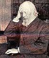 Prof. A.D. Loman.jpg