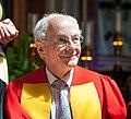 Professor Martin Hyland.jpg