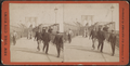 Promenade, Brooklyn Bridge, N.Y, from Robert N. Dennis collection of stereoscopic views 2.png