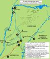 Pronunciamiento Corrientes 1839.png
