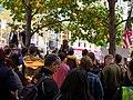 Protect Net Neutrality rally, San Francisco (23909316488).jpg