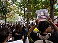 Protect Net Neutrality rally, San Francisco (23909318198).jpg