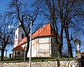Protestantska.crkva.JPG