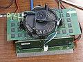 Prototype T4240 microserver.JPG