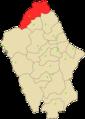 Provincia de Pallasca.png