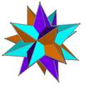 Pseudo-great strombic icositetrahedron.png