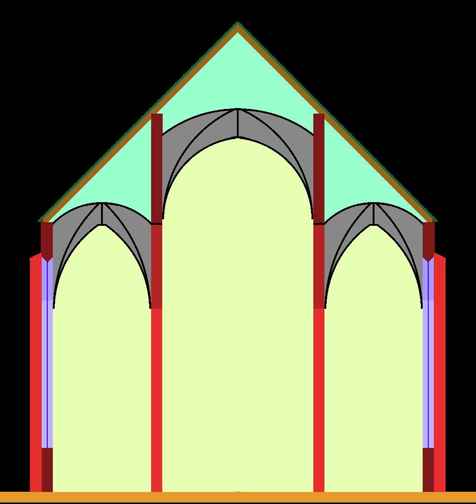 Pseudobasilica