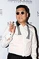 Psy (8099832706).jpg