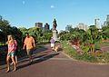 Public Garden (6001440469).jpg