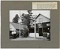 Public Relations - Maine - DPLA - 0196927f04aa9f001eb01c37ab5e6799.jpg